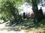 Dan istarskih planinara