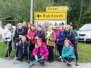 17. dan istarskih planinara