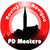 PD-SA Montero